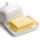 butter-in-dish-icon