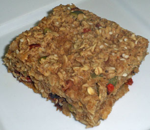 spicy-oat-bars