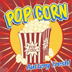popcorn-w250