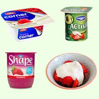 comparing-yoghurts-icon