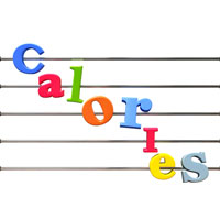 calories-abacus