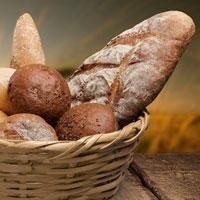 bread-in-basket