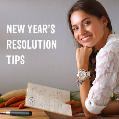 healthy-woman-new-year-tips