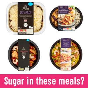 ready-meals-sugar