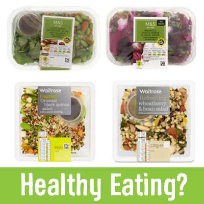 salad-pots-healthy