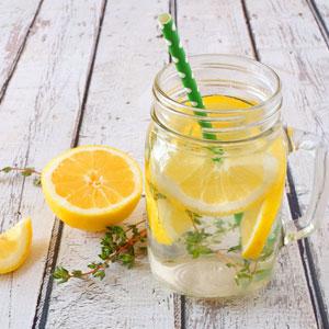 fasting-water-lemon